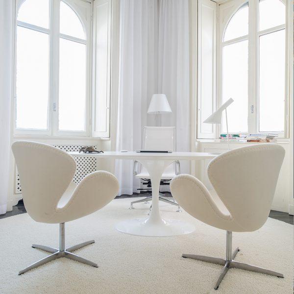 Studio Legale Giulia Bongiorno – Milano