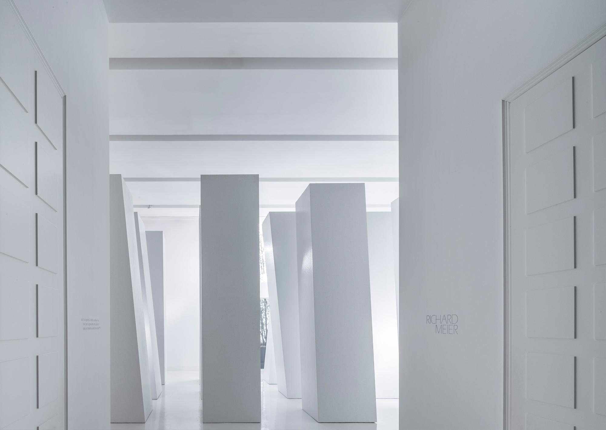 Fondazione_011