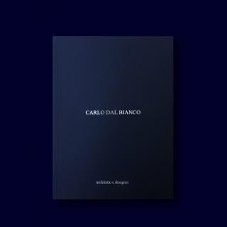 BOOK CARLO DAL BIANCO