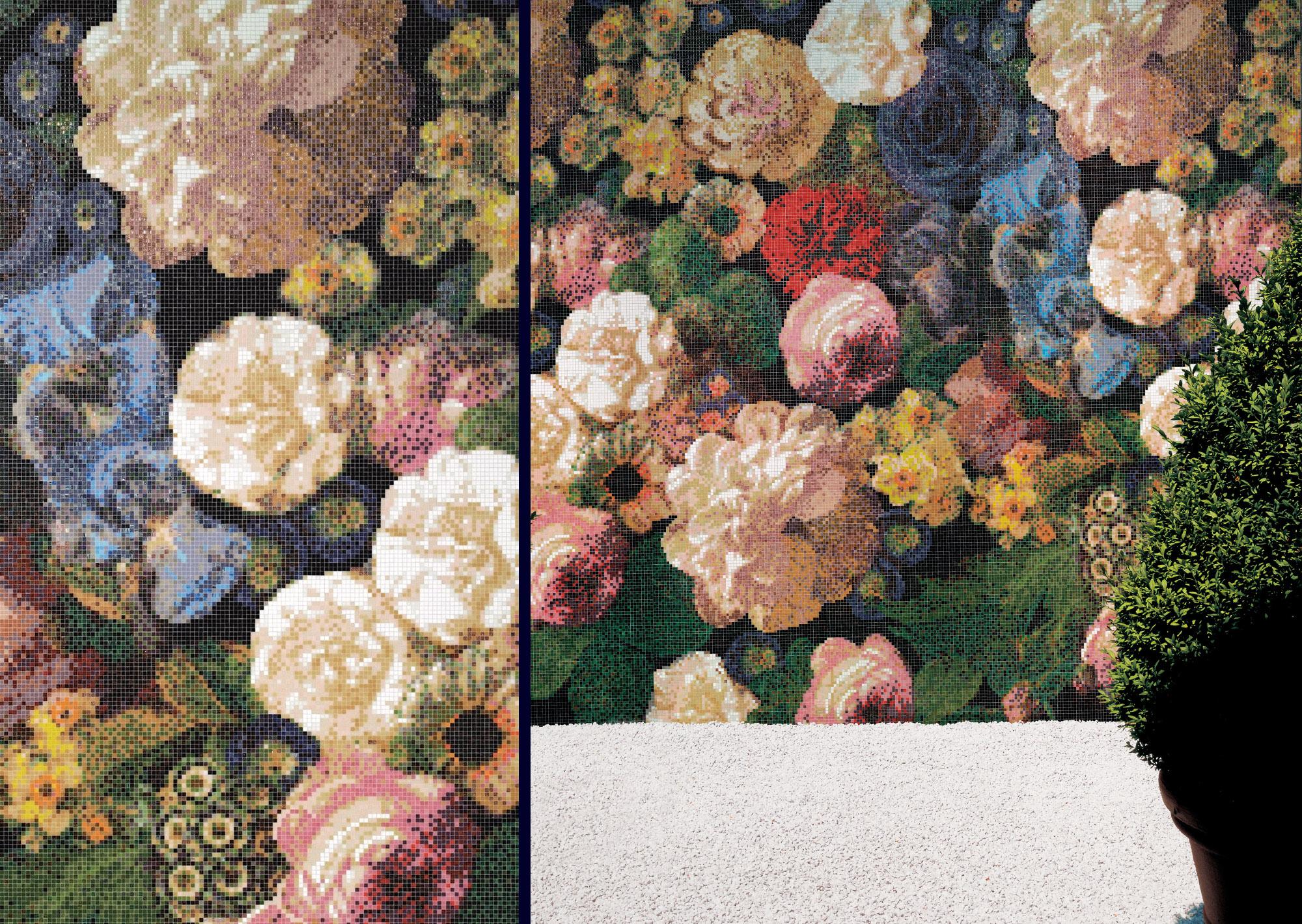 002 bouquet