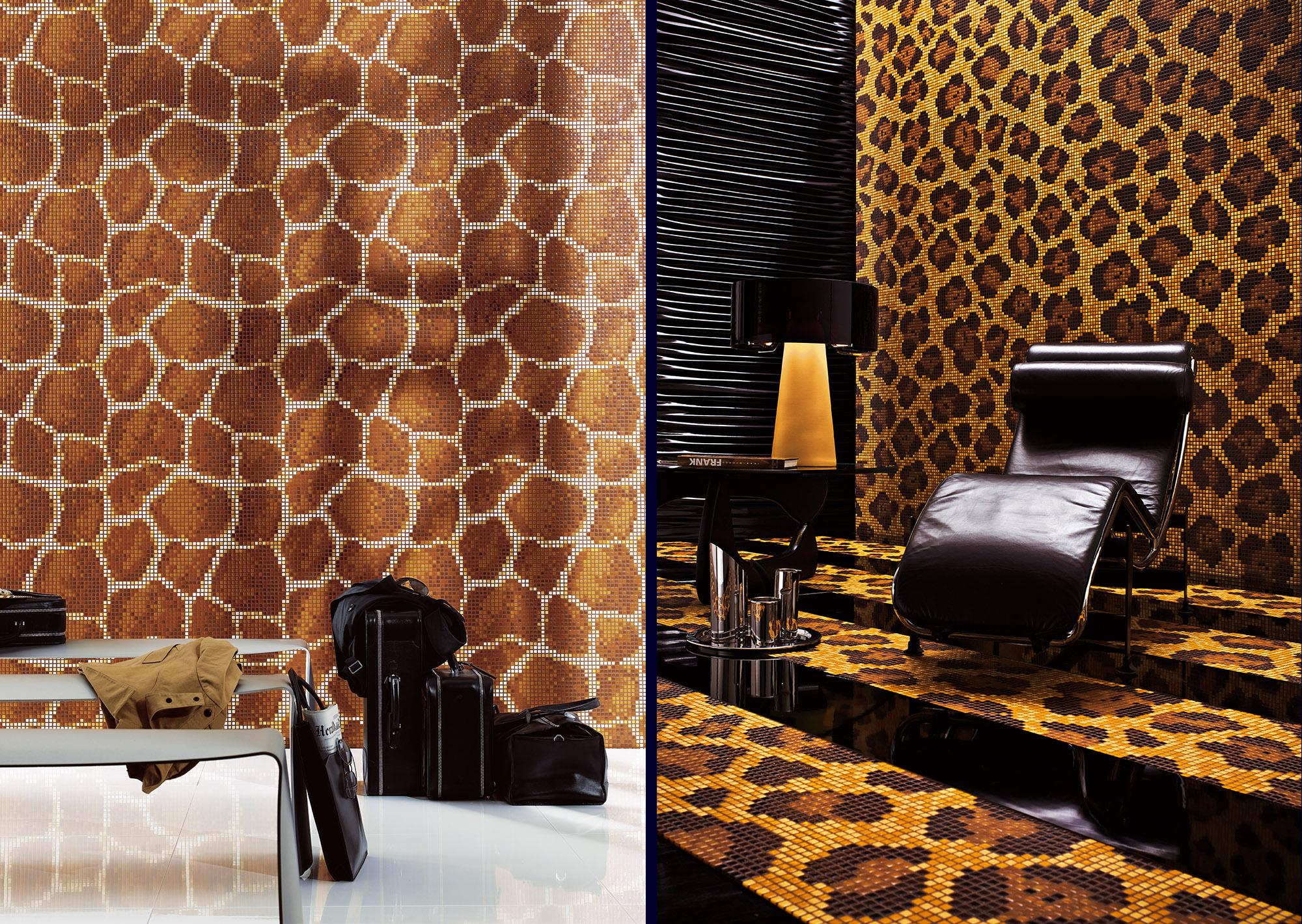 010 leopardo+giraffa