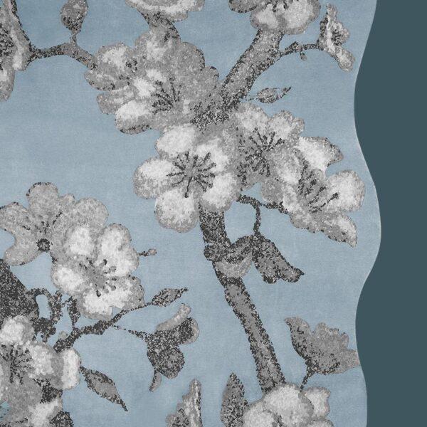 collezione Flora