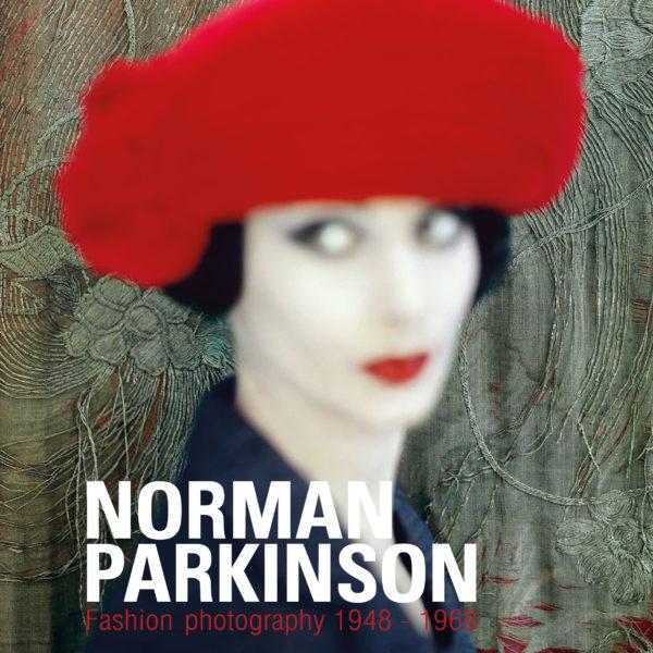 mostra Norman Parkinson