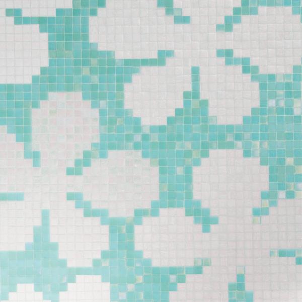 Pantone 2010 Turquoise-07