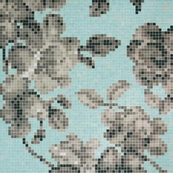 Pantone 2010 Turquoise-10