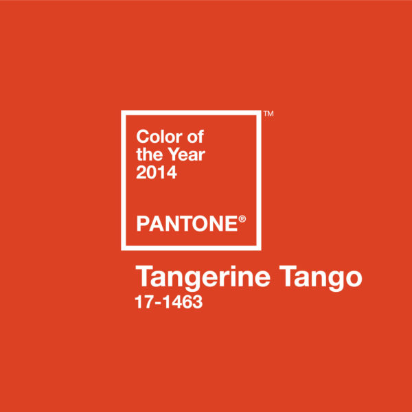 Pantone 2012 Tangerine tango-01