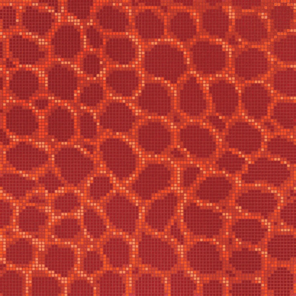 Pantone 2012 Tangerine tango-04