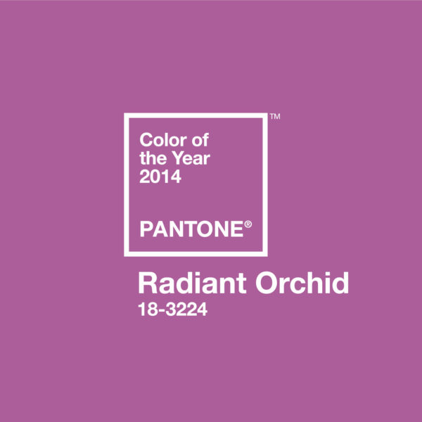 Pantone 2014 Radiant Orchid-01