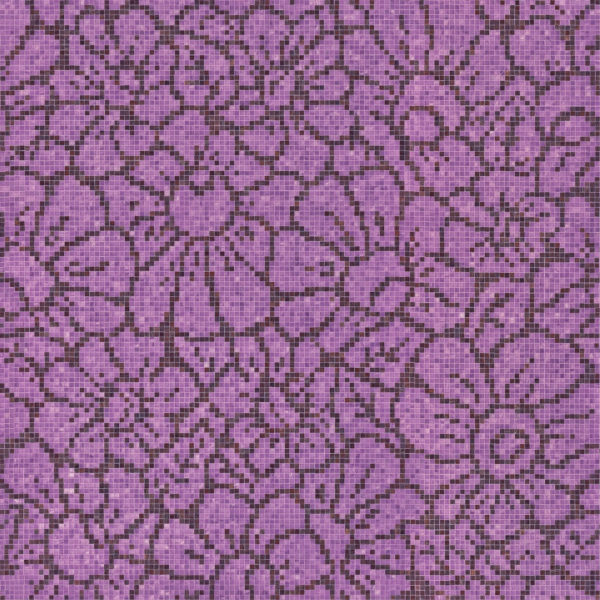 Pantone 2014 Radiant Orchid-04