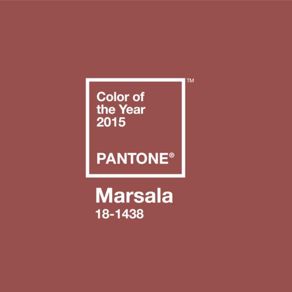 Pantone 2015 Marsala-01