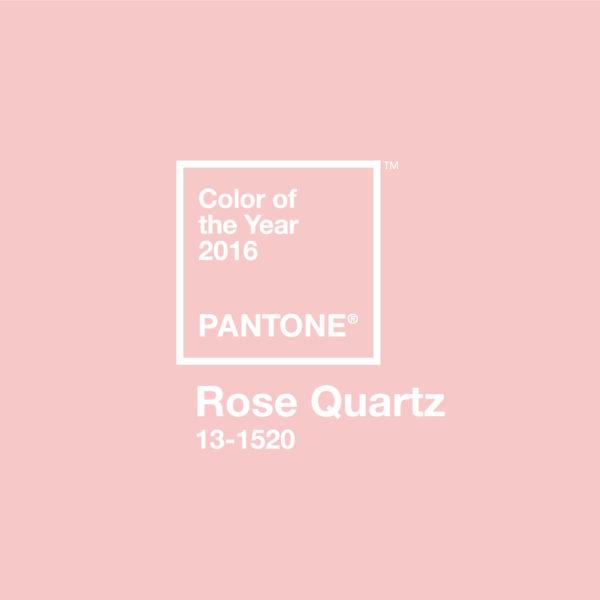 Pantone 2016 Rose quartz-01
