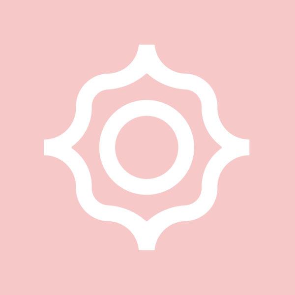 Pantone 2016 Rose quartz-03