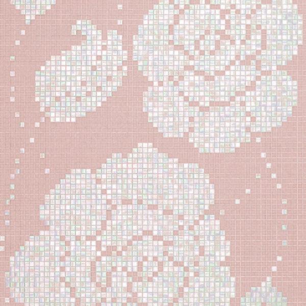 Pantone 2016 Rose quartz-04