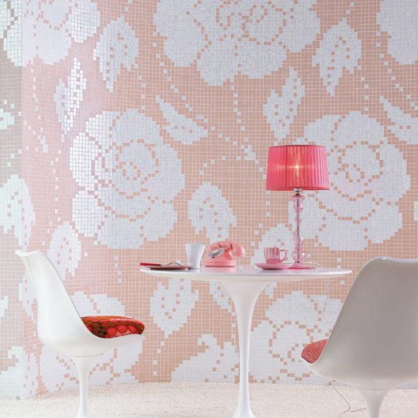 Pantone 2016 Rose quartz-06