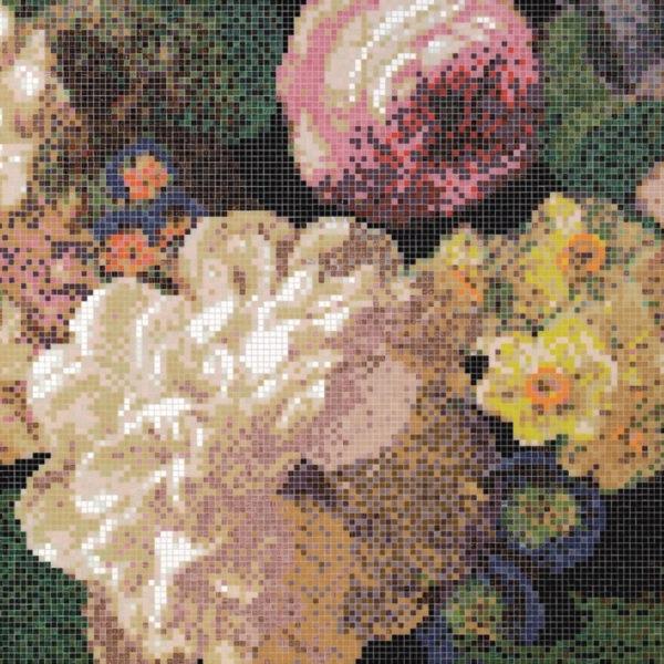 Pantone 2016 Rose quartz-10