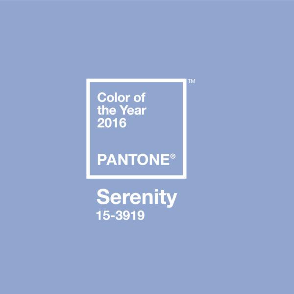 Pantone 2016 Serenity-01
