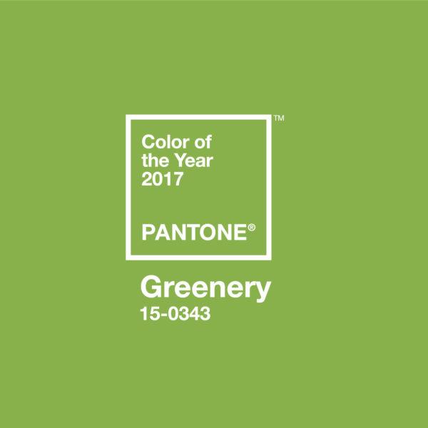 Pantone 2017 Greenery-01