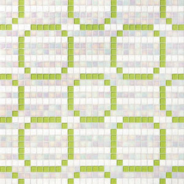 Pantone 2017 Greenery-07