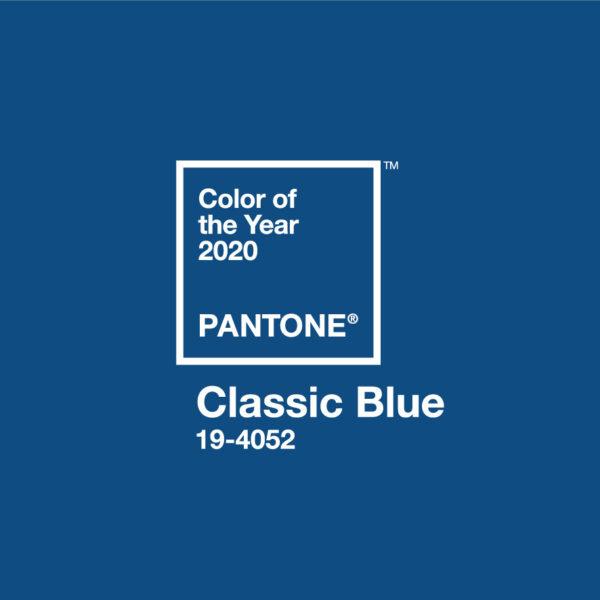 Pantone 2020 Classic Blue-01